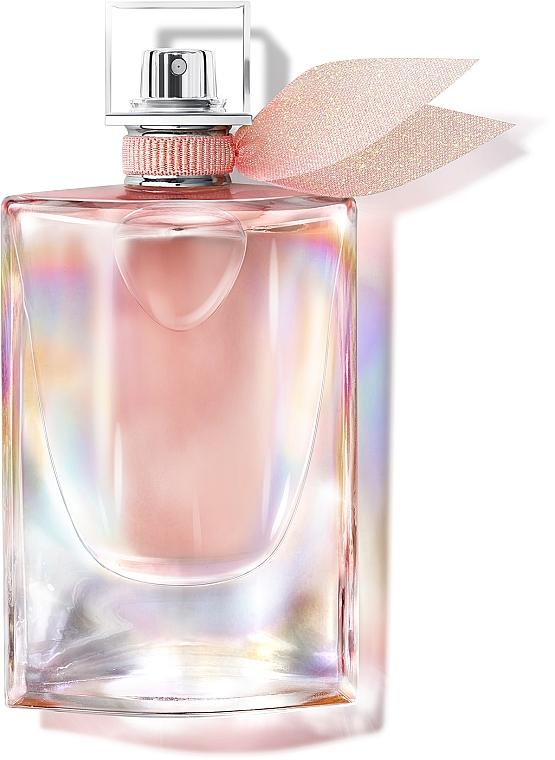 Lancome La Vie Est Belle Soleil Cristal - Eau De Parfum