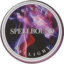 Parfüm, Parfüméria, kozmetikum Teamécses - Kringle Candle Spellbound