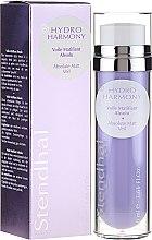 Parfüm, Parfüméria, kozmetikum Mattító szer - Stendhal Hydro Harmony Voile Matifiant Absolu
