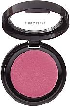 Parfüm, Parfüméria, kozmetikum Krémes pirosító - Lord & Berry Cream Blush