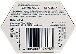 Ampullák hialuronsaval - Eucerin Hyaluron-Filler Concentrate — fotó N2
