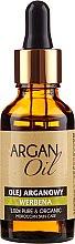 Parfüm, Parfüméria, kozmetikum Argán olaj verbéna aromával - Beaute Marrakech Drop of Essence Werbena