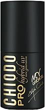 Parfüm, Parfüméria, kozmetikum Hibrid körömlakk - Chiodo Pro Hybrid Aloha Aloha EG