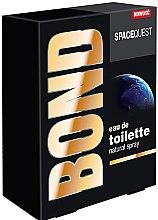 Parfüm, Parfüméria, kozmetikum Bond Spacequest - Eau De Toilette