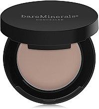 Parfüm, Parfüméria, kozmetikum Krémes arckorrektor - Bare Escentuals Bare Minerals Correcting Concealer SPF20