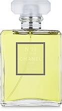 Parfüm, Parfüméria, kozmetikum Chanel №19 Poudre - Eau De Parfum
