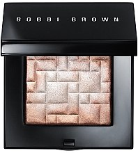 Parfüm, Parfüméria, kozmetikum Highlighter - Bobbi Brown Highlighting Powder