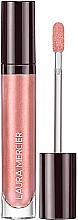 Parfüm, Parfüméria, kozmetikum Folyékony szemhéjfesték - Laura Mercier Caviar Chrome Veil Liquid Eyeshadow