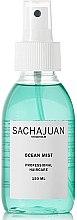 Parfüm, Parfüméria, kozmetikum Öblítést nem igénylő hajspray - Sachajuan Ocean Mist