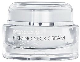 Parfüm, Parfüméria, kozmetikum Helyreállító krém nyakra és dekoltázsra - Methode Brigitte Kettner Firming Neck Cream