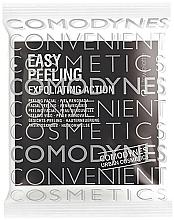 Parfüm, Parfüméria, kozmetikum Hámlasztó arctörlők - Comodynes Easy Peeling