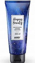 Parfüm, Parfüméria, kozmetikum Éjszakai maszk magas porózitású hajra - Anwen Masks Sleeping Beauty