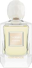 Parfüm, Parfüméria, kozmetikum Keiko Mecheri Taormine - Eau De Parfum (teszter)