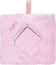 Parfüm, Parfüméria, kozmetikum Sminklemosó kesztyű - Glov Comfort Hydro Cleanser Coy Rosie