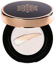 Parfüm, Parfüméria, kozmetikum Kompakt cushion - Elroel Blanc Pact LX SPF50+PA+++ (mini)