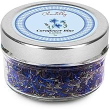 Parfüm, Parfüméria, kozmetikum Imola kék kivágai - Chantilly Cornflower Blue Flowers