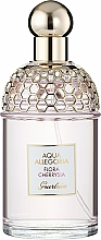 Parfüm, Parfüméria, kozmetikum Guerlain Agua Allegoria Flora Cherrysia - Eau De Toilette