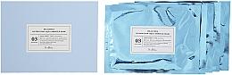 Parfüm, Parfüméria, kozmetikum Szövetmaszk - Dr. Althea Water Glow Aqua Ampoule Mask