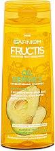 Parfüm, Parfüméria, kozmetikum Sampon - Garnier Fructis Oil Repair 3 Shampoo