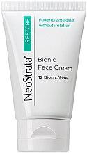 Parfüm, Parfüméria, kozmetikum Intenzív hidratáló ránctalanító arckrém - NeoStrata Restore