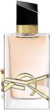Parfüm, Parfüméria, kozmetikum Yves Saint Laurent Libre - Eau De Toilette