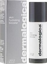 Parfüm, Parfüméria, kozmetikum Booster arcra - Dermalogica Skin Hydrating Booster