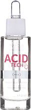 Parfüm, Parfüméria, kozmetikum Gyengéd hámlasztó szérum 40% mandulasavval - Farmona Professional Acid Tech Mandelic Acid 40%