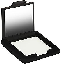 Parfüm, Parfüméria, kozmetikum Sminkalap a szemhéjfesték alá - NoUBA Perfecta Eye Primer
