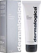 Parfüm, Parfüméria, kozmetikum Hidratáló arcmaszk - Dermalogica Skin Hydrating Masque