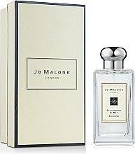 Parfüm, Parfüméria, kozmetikum Jo Malone Blackberry & Bay - Kölni