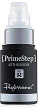 Parfüm, Parfüméria, kozmetikum Sminkalap - Relouis Prime Anti-Redness