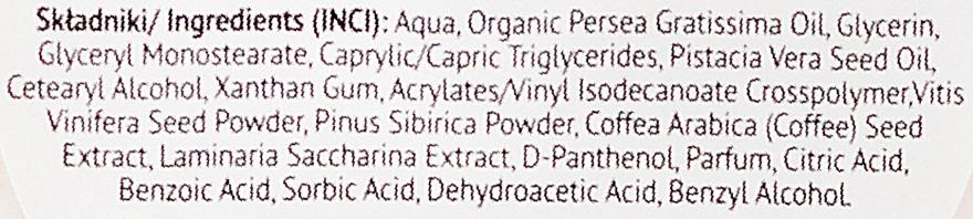 Dió testradír, zsírégető - Fito Kozmetikum Népi receptek — fotó N3