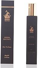 Parfüm, Parfüméria, kozmetikum Illatosított hajspray - Herra Signature