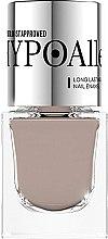 Parfüm, Parfüméria, kozmetikum Körömlakk - Bell Hypoallergenic Long Lasting Enamel Winter Collection