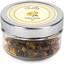 Parfüm, Parfüméria, kozmetikum Sárga rózsabimbó - Chantilly Yellow Rose Buds