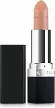 """Parfüm, Parfüméria, kozmetikum Ajakrúzs """"Matt"""" - Avon True Colour Perfectly Matte Lipstick"""