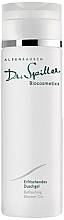 Parfüm, Parfüméria, kozmetikum Frissítő tusfürdő - Dr. Spiller Alpenrausch Refreshing Shower Gel