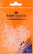 Parfüm, Parfüméria, kozmetikum Hajgumi 22715, színtelen - Top Choice