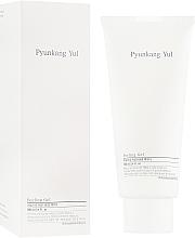 Parfüm, Parfüméria, kozmetikum Peeling gél - Pyunkang Yul Peeling Gel