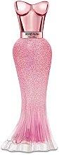 Parfüm, Parfüméria, kozmetikum Paris Hilton Rose Rush - Eau De Parfum (teszter kupak nélkül)