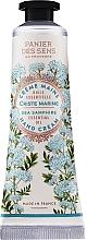 Parfüm, Parfüméria, kozmetikum Panier Des Sens Sea Fennel - Kézkrém