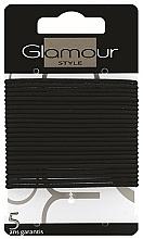 Parfüm, Parfüméria, kozmetikum Hajgumi, 414933, fekete - Glamour