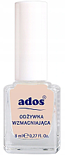 Parfüm, Parfüméria, kozmetikum Erősítő körömkondicionáló - Ados