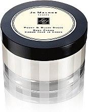 Parfüm, Parfüméria, kozmetikum Jo Malone Peony and Blush Suede - Testkrém