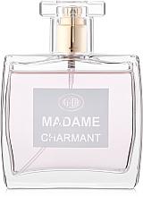 Parfüm, Parfüméria, kozmetikum Christopher Dark Madame Charmant - Eau De Parfum