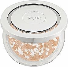 Parfüm, Parfüméria, kozmetikum Arcpúder - Pur Skin-Perfecting Powder Balancing Act
