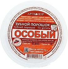 """Parfüm, Parfüméria, kozmetikum Fogpor """"Különlegesség"""" - Artkolor"""