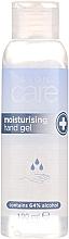 Parfüm, Parfüméria, kozmetikum Antibakteriális kéztisztító gél, hidratáló - Avon Care Moisturizing Hand Gel