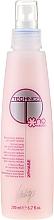 Parfüm, Parfüméria, kozmetikum Helyreállító lotion - Vitality's Technica 2Phase