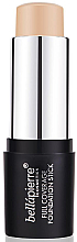 Parfüm, Parfüméria, kozmetikum Alapozó stift - Bellapierre Cosmetics Foundation Stick